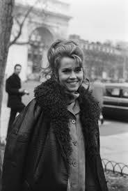 jane fonda 1970 s hairstyle tbt jane fonda s 10 best knockout beauty moments icons people
