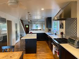 does ikea kitchen islands an ikea kitchen island design gave a big boost to kitchen