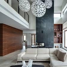 modern interior design homes varyhomedesign com