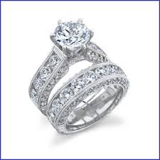 beautiful diamond rings images Beautiful diamond engagement rings wedding promise diamond jpg