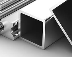 polished square tubing polished ornamental stainless steel