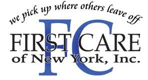 home care free hha pca training first care of new york