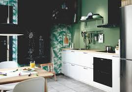 catalogue cuisines ikea photos cuisines ikea simple inspirant cuisine amenagee ilot
