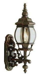 best 25 outdoor light bulbs ideas on pinterest outdoor house