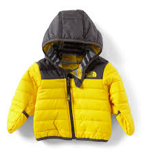 the north face kids dillards