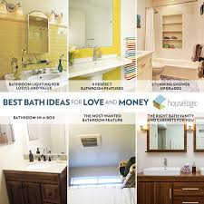78 best best bathroom ideas images on pinterest bathroom ideas