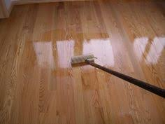 which are the best brands of polyurethane for floors bears
