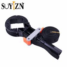 online buy wholesale woodworking tools clamps from china