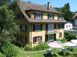 villa maria lucerne switzerland booking com