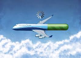 the sorry state of in flight wi fi the new york times