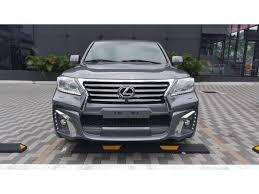 lexus lx 570 used usa used car lexus lx 570 panama 2013 ganga se vende lexus lx570