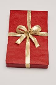 gift packaging gift wrapping ideas