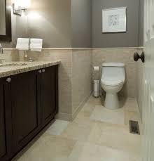 bathroom design denver denver bathroom remodeling denver bathroom design bathroom remodel