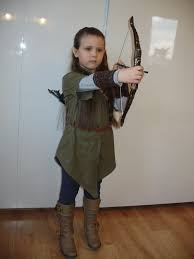 Dress Zorro Costume Halloween Cosplay Guides Legolas Costume Adults Party Nerdy