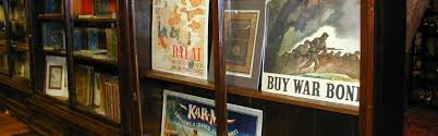 Old Book Barn Canaday U0027s Book Barn Specializing In Old And Rare Books Maps And