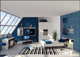 Brown Bedroom Decorating Color Schemes Teal And Brown Living Room Decor Blue Bedroom Ideas Pinterest With