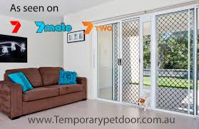 temporary window blinds bunnings u2022 window blinds