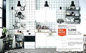 promotion cuisine leroy merlin cuisine acquipace avec aclectromacnager leroy merlin cuisine