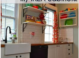 kitchen metal kitchen cabinets ikea unabashed ikea tall cabinet