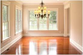 Refinishing Hardwood Floors Diy Interior Wood Floor Paint Buy How To Refinish Hardwood Floors