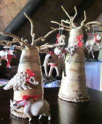 baobab christmas tree and festive season at chilo gorge safari