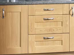 How To Hinge A Cabinet Door Cabinet Door Hinges Kitchen Cabinets Door Hinges Adjustment