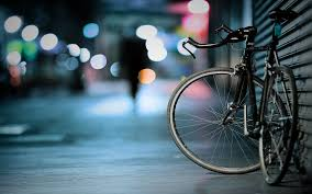 bicycle wallpapers hd wallpapers