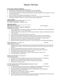 Resume For Work Abroad Resume Job Examples Students First Job Resume Sample Students