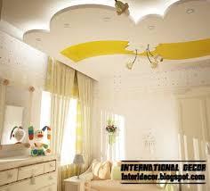Kitchen Ceilings Designs Best 25 False Ceiling Design Ideas On Pinterest Ceiling Gypsum