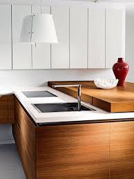 cuisine perenne cuisine perene idées de design moderne alfihomeedesign diem