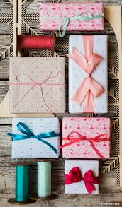 gift wraps s day gift wrap lia griffith