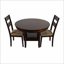 Macys Patio Dining Sets Exteriors Awesome Macy U0027s Outlet Online Macy U0027s Cast Aluminum