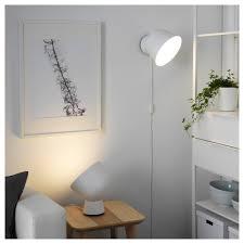 Ikea Schlafzimmer Lampe Ikea Ps 2017 Tischleuchte Weiß Ikea