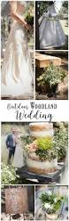 336 best wedding ideas images on pinterest wedding reception