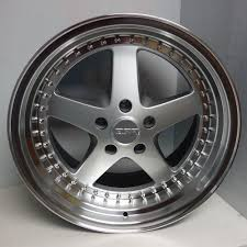 will lexus wheels fit camry 18x8 5 18x9 5 esr sr04 rims fit honda civic accord scion tc toyota