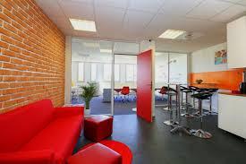 partage de bureau collection l gante de partage bureau espace coworking aix made in