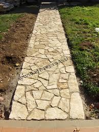 pavimentazione giardino prezzi pavimento giardino pietreesassi