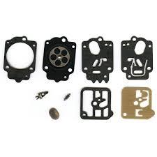 chaisaw tillotson carb repair kit for stihl 038 u0026 ms380 rk34hk