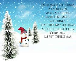 merry wishes for friends archives quotes