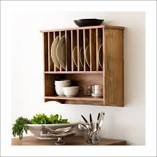Kitchen Drying Rack For Sink by Kitchen Wall Mounted Dish Drying Rack Kitchen Cabinet Inserts