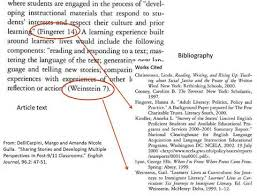 critique essay format Best Photos of Critique Essay Examples MLA Format   Critical Book