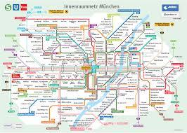 Stockholm Metro Map by Groundline Get Your Tickets Now Cities
