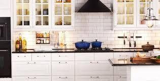 Kitchen Cabinets Online Canada Hypnotizing Ikea Kitchen Cabinets Quality 2015 Tags Ikea Kitchen