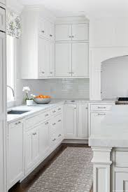 Beautiful White Kitchen Cabinets 581 Best Kitchens Images On Pinterest White Kitchens Custom