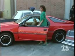1980s dodge cars five iconic cars of the 1980s tirebuyer com