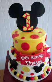 56 best lucas u0027 1st birthday images on pinterest mickey party
