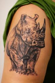 woodstock bird tattoo 99 best tattoos images on pinterest drawings tattoo designs and