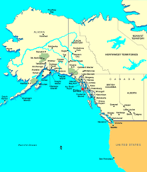 sitka alaska map sitka ak discount cruises last minute cruises notice