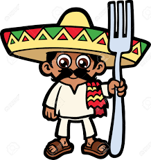 Mexican Flag Cartoon Mexican Art Free Clip Arts Sanyangfrp
