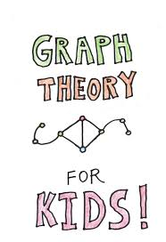 32 best graph theory images on pinterest theory maths and thunder